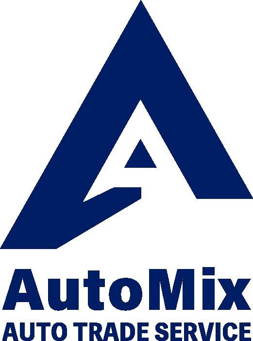 AutoMix-FX自動売買ツールポートフォリオサービス